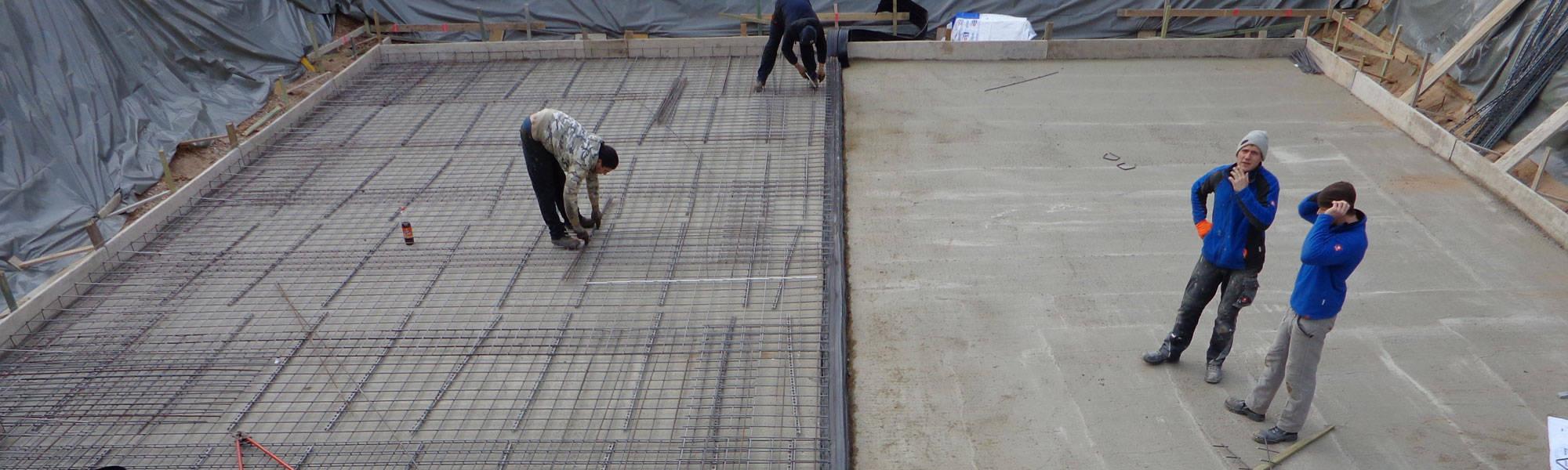 Bauunternehmen Viersen leistungen bauunternehmen ruetten brendgen gmbh