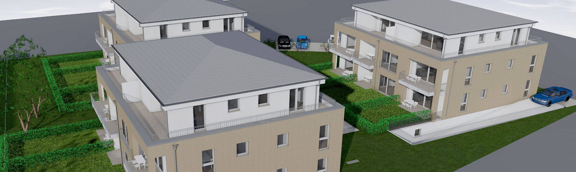 Bauunternehmen Viersen bauunternehmen ruetten brendgen gmbh